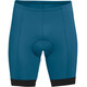 Gonso Cancun Radhose Herren midnight